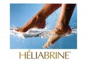 Pieds_Heliabrine_b